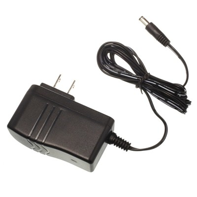 Battery Charger for your socket at home (220 Voltage)