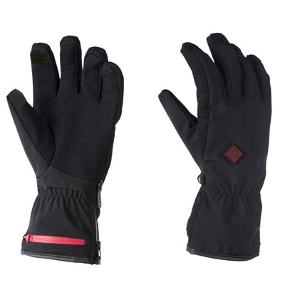 ALT Battery Heated Gloves