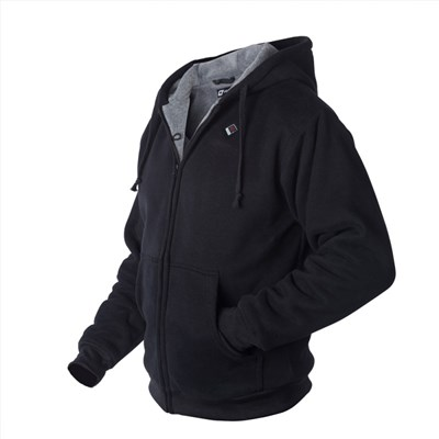 Evolve Battery Heated Hoodie, excl. Power Bank